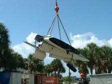 Towboatu S Fort Lauderdale Salvage Gallery Aero